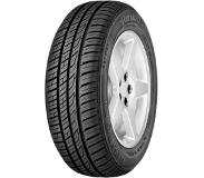 Barum Brillantis 2 ( 185/70 R13 86T )