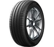 Michelin PRIM4S1 195 65 16 92V
