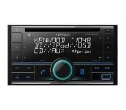 Kenwood dpx5200bt