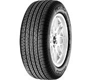 Michelin Latitude Tour HP 235/55 R18 100 V