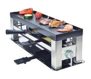 Solis Tafelgrill 4 in 1