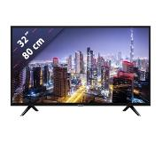 Hisense H40BE5500 led-tv (101 cm / 40 inch), Full HD, smart-tv