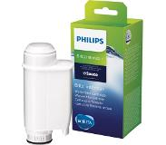 Philips Saeco CA6702/10 Waterfilter