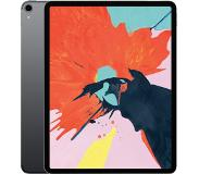 Apple iPad Pro (2018) 11 inch 256 GB Wifi Space Gray