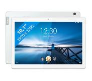 Lenovo Tab M10 3GB 32GB Wifi Wit
