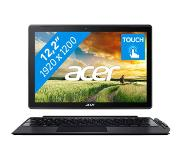 Acer Switch 3 SW312-31-C0FJ