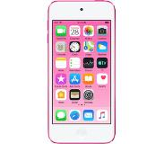 Apple iPod Touch (2019) 128 GB Roze