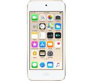 Apple iPod Touch (2019) 256 GB Goud