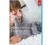 Adobe PhotoShop Elements 2020 NL