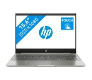 HP Chromebook 15-de0350nd