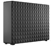 Seagate Expansion Desktop 8 TB