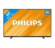 Philips 65PUS6504