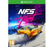 Electronic Arts Need for Speed: Heat Xbox One