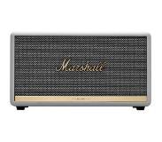 Marshall Lifestyle Stanmore II Wit