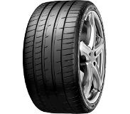 Goodyear Zomerband | GOODYEAR F1 SUPERSPORT FP XL 245 45 18 100Y