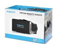 Ergenic 3D VR Glasses for smartphone