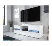 Expedit Tv Kast Zwart.Vergelijk Wijnklimaatkast Producten