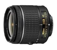 Nikon AF-P DX NIKKOR 18-55mm f/3.5-5.6G VR OUTLET