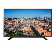 Toshiba 55U2963DG led-tv (139 cm / 55 inch), 4K Ultra HD, smart-tv