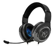 PDP Afterglow AG 6 Gaming Headset