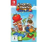 Koch Harvest Moon - Mad Dash | Nintendo Switch