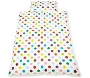 Pinolino Kinderovertrekset »Dots«