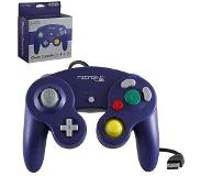 Retrolink Gamecube Style USB Controller (Purple)