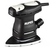 Rupes RU-LS71TE Delta schuurmachine - 350W - 2mm