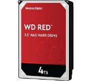 Western Digital WD Red WD40EFAX 4TB