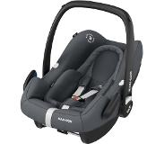 Maxi-Cosi - Rock Car Seat - Essential Graphite