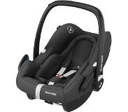 Maxi-Cosi Autostoel Rock Essential Black