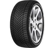 Imperial Tyres All-Season band - 245/40 R18 97Y