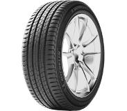 Michelin LATITUDE SPORT 3 JLR DT XL 225 65 17 106V