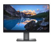 Dell up2720q 4k monitor 27inch