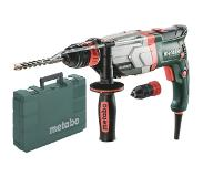 Metabo Multihamer UHEV 2860-2 Quick 600713500