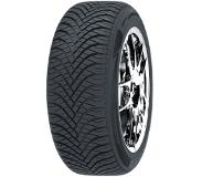 Goodride All Seasons Elite Z-401 ( 175/65 R14 82T )