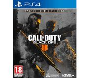 Activision Blizzard Call Of Duty: Black Ops IIII (Pro Edition) | PlayStation 4