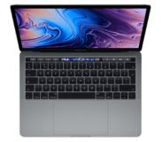 "Apple MacBook Pro 13"" (2019) - Spacegrijs i5 8GB 512GB"