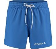 Oneill Boardshort O'Neill Men Sun&Sea Ruby Blue-L
