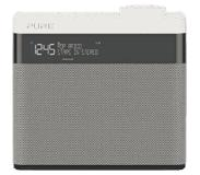 Pure Pop Maxi BT DAB+ Radio PT5822
