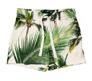Snurk Shorts SNURK Women Palm Beach-XS