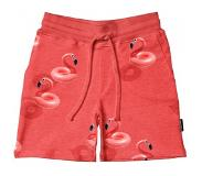 Snurk Shorts SNURK Kids Floating Flamingo-Maat 152