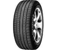 Michelin Latitude Sport 295/35 R21 107 Y