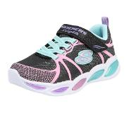 SKECHERS Sneakers 'Shimmer'