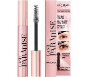 L'Oréal Makeup - Eyes - Mascaras