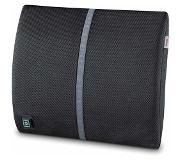 Beurer ​Beurer - HK 70 heat pad with back rest - 3 Years warranty