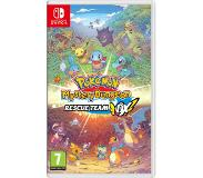 Nintendo Pokémon Mystery Dungeon: Rescue Team DX | Nintendo Switch