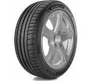 Michelin PS4*XL 245 40 19 98Y
