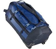 Eagle creek Cargo Hauler Wheeled Duffel 110L artic blue Handbagage koffer Trolley