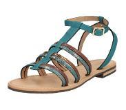 De fijnste Geox sandalen | VERGELIJK.NL